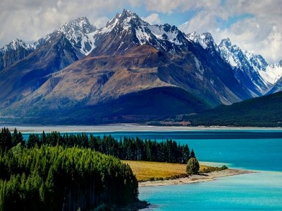 Fakta Menarik Tentang Selandia Baru, Traveler Pemula Wajib Tahu