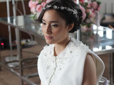 Fakta Tentang 3 Film Indonesia Sedang Tayang 2