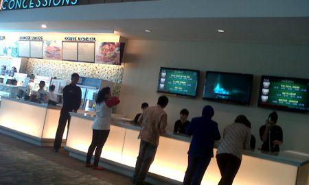Fakta Tentang 3 Film Indonesia Sedang Tayang