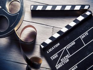 Film Remake Indonesia Paling Ditunggu Tahun 2017