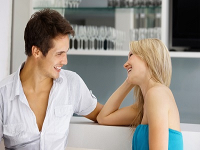 Ini Yang Dilihat Pria Pada Wanita Selain Cantik