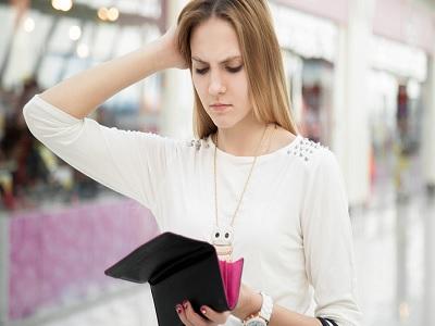 Kebiasaan Yang Tanpa Sadar Menggerogoti Keuangan Jangka Panjang