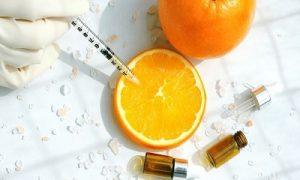 Kenali Ciri-ciri Jika Anda Kekurangan Vitamin C
