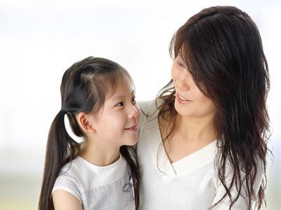 Kiat Bantu Lepaskan Emosi Negatif Anak Lewat Seni1