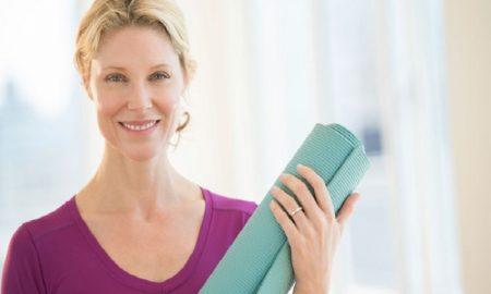 Lakukan Langkah Sehat Ini Saat Mencapai Umur 40 Tahun
