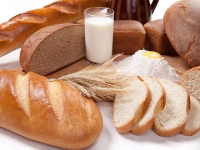 Makanan Bebas Gluten Yang Baik Untuk Diet