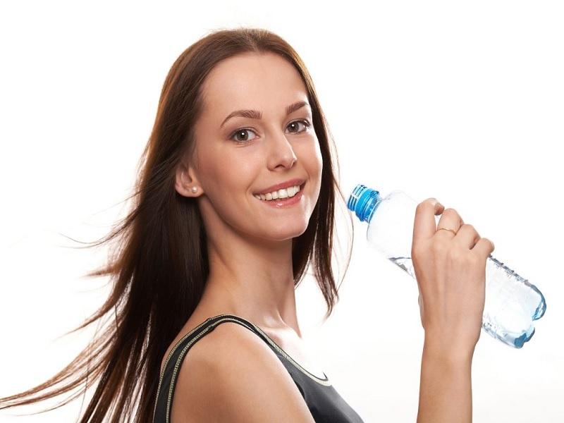 Manfaat Detok Tubuh Untuk Menghilangkan Racun