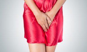 Menjaga Kebersihan Vagina Saat Menstruasi Menurunkan Risiko Keputihan