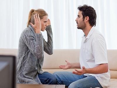 Menjaga Pernikahan Tetap Kuat Meski Bekerja Penuh