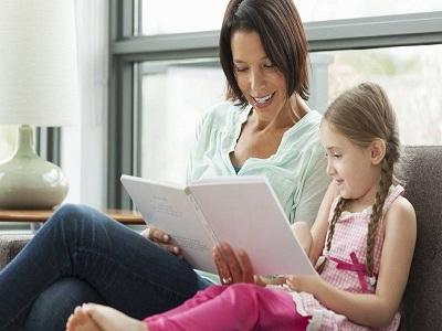 Menyiapkan Anak Masuk PAUD, Ini Yang Perlu Moms Lakukan