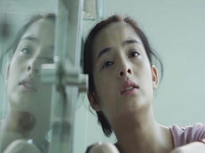 Nilai Dan Pelajaran Berharga Dari Film Merry Riana