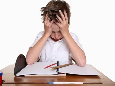 Nilai Ujian Anak Tidak Memuaskan, Mesti Bagaimana?