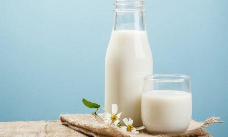 Nutrisi Makanan Wajib Dikonsumsi Agar Patah Tulang Cepat Sembuh