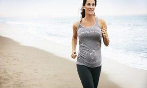 Panduan Aman Rutin Berolahraga Lari Saat Hamil Muda
