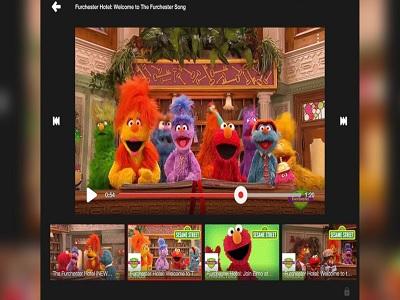 Perhatikan Hal Ini Jika Anak Suka Nonton YouTube