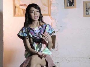 Rahasia Mengeluarkan Inner Beauty Ririn Dwi Ariyanti