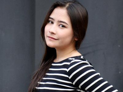 Tips Bugar Dari Artis Cantik Indonesia 3