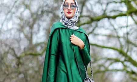 Tips Membuka Bisnis Fashion Ala Dian Pelangi