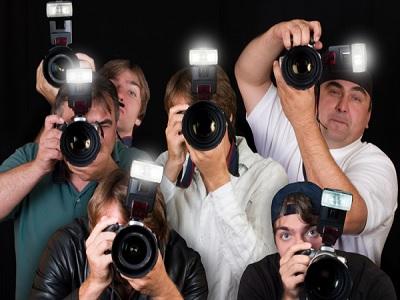 Tips Menguntit Dan Berfoto Liburan Selebriti Idola