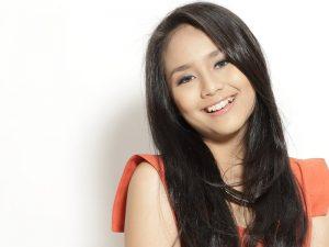 Tips Menjadi Wanita Mandiri Ala Gita Gutawa