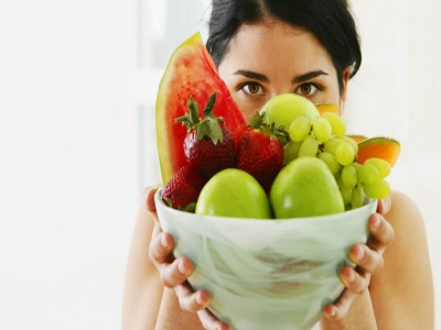 Tips Menjaga Kesehatan Pencernaan Usai Puasa Ramadhan