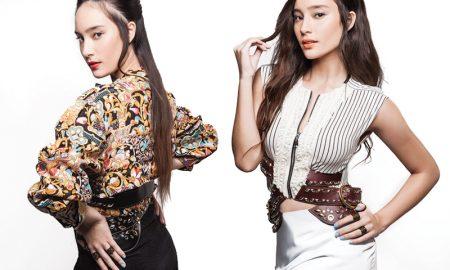 Tips Merawat Gigi Tatjana Saphira