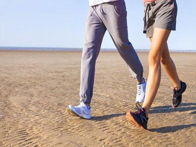 Tips Motivasi Fitnes Biar Kembali Bersemangat