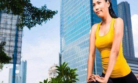 Tips Motivasi Fitness Biar Kembali Bersemangat