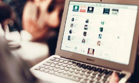 Tips Sederhana Membangun Toko Online Untuk Para Wanita