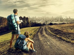Tips Traveling Jitu Untuk Traveler Awam