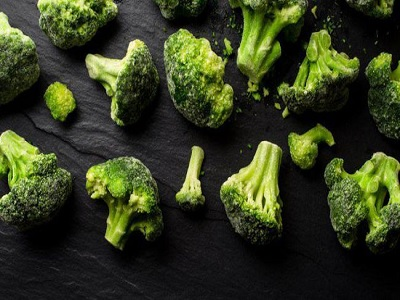 Tren Diet Keto Ternyata Dipakai Juga Oleh Selebriti