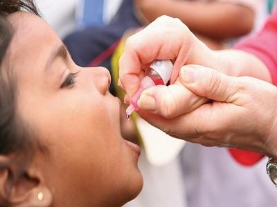 Waspada Bahaya Rubella Bagi Kesehatan Anak Anda