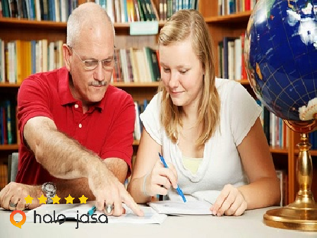 tips agar nilai ujian anak memuaskan