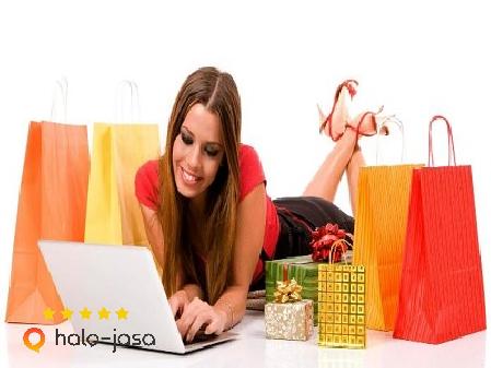 tips sederhana membangun toko online