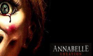 3 Fakta Seram Film Annabele: Creation