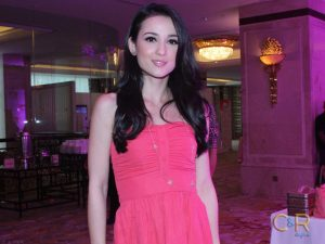 3 Fashion Paling Dihindari Julie Estelle