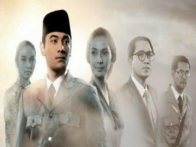 3 Film Paling Pas Menyambut Kemerdekaan