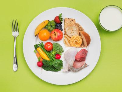 3 Tips Sarapan Sehat Dari Ussy Sulistiawati