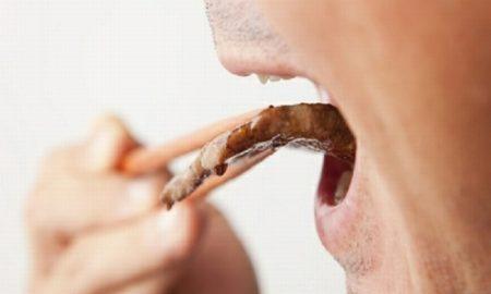 Agar Lebih Sehat, Perhatikan Saran Dokter Tentang Cara Mengolah Daging Sapi Qurban