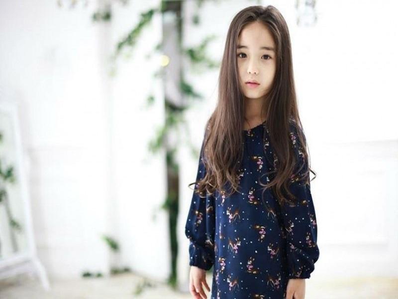 Anak Lebih Percara Diri, Ini Kiat Memotivasi Anak Jadi Model Cilik