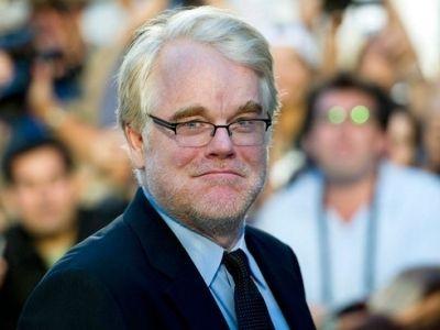 Artis Hollywood Meninggal Sebelum Syuting Film Selesai