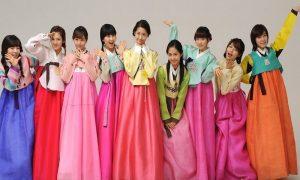 Artis K-Pop Ini Dikabarkan Akan Meriahkan HUT RI Ke-72