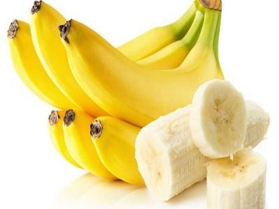 Asam Lambung Sedang Kumat! Tetap Bisa Konsumsi Makanan Ini Loh