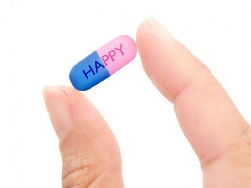 Awas, Minum Obat Dumolid Jangka Panjang Bisa Sebabkan Koma