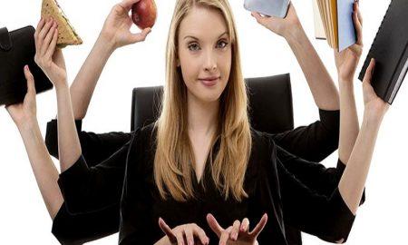 Benarkah Multitasking Memperlambat Produktivitas Otak Untuk Menyelesaikan Tugas