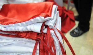 Berbisnis Modal Kecil Yang Cocok Menjelang Hari Kemerdekaan