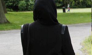 Cara Muslimah Mudik Di Idul Adha