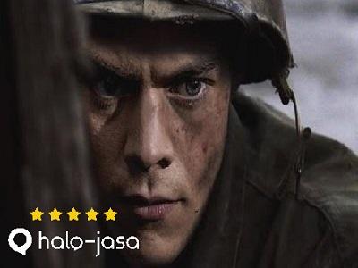 Fakta Mengejutkan Dari Film Dunkirk