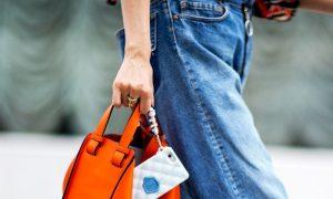 Fashion Keren Selain Celana Jeans Ivan Gunawan