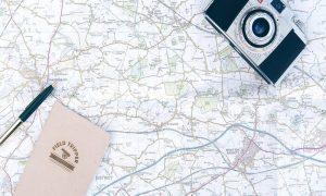 Film Keren Yang Membuat Tertarik Menjadi Traveler
